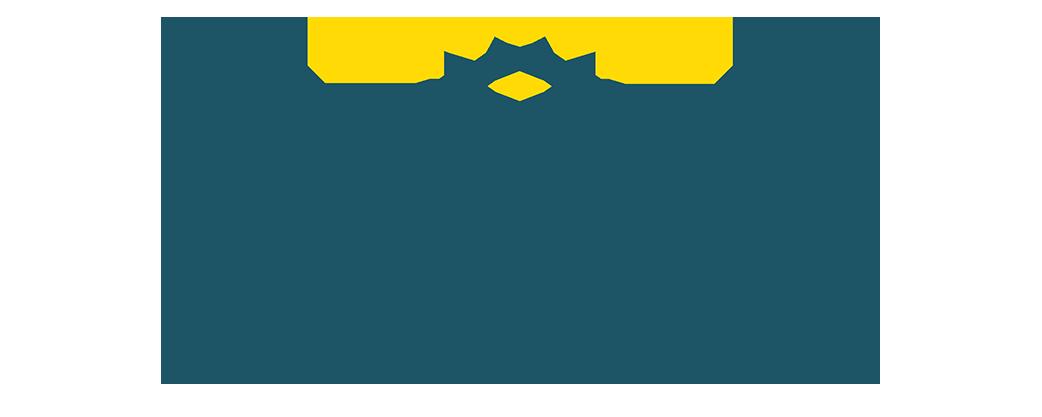 eureka-digital